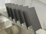 Testovacie panely CR4 na overenie korozivty