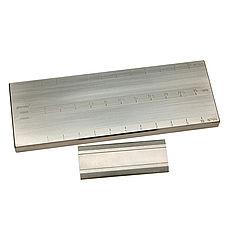Grindometer Elcometer 2070 NPIRI