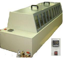 Kondenzačná komora Elcometer 1200